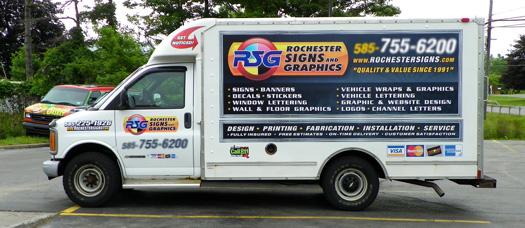 rsg-truck-side