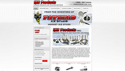 INS Products