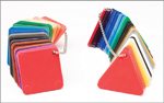 ColorChips