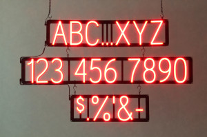 Copy-of-SpellBrite-letters-numbers-characters-WEB-res-ABC123-_20121109_008