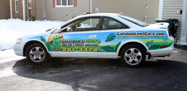 callahans-honda-wrap-side