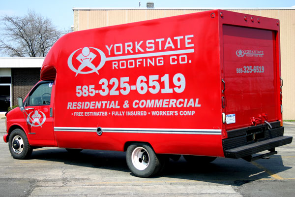 nysroofing-cube