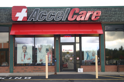 accelcare