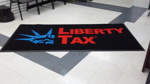 LibertyTax_logo rug_514jpg
