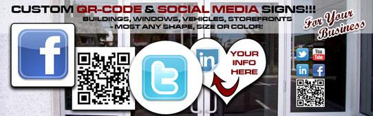 qrcode-socialmedia-signs-sm