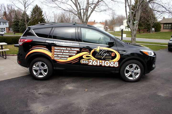 hope-spot-vehicle-graphics