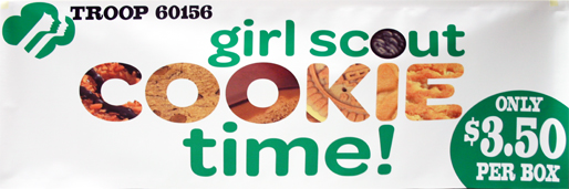 GirlScout_Table Banner_mall