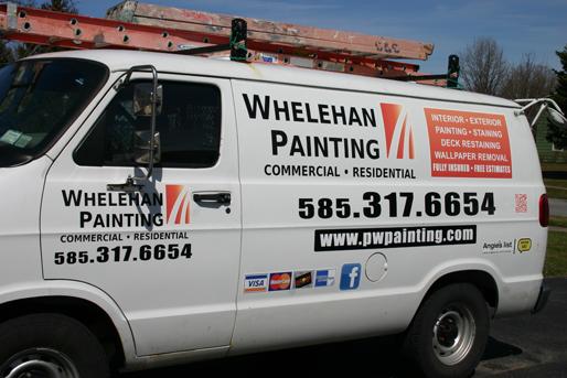 Whelehan Painting_514