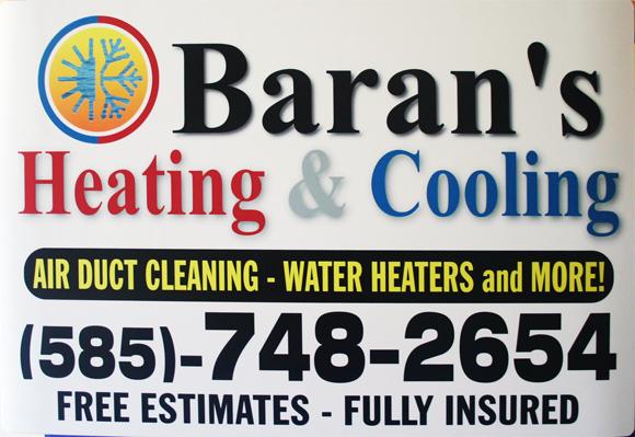 Baran's Mag_580