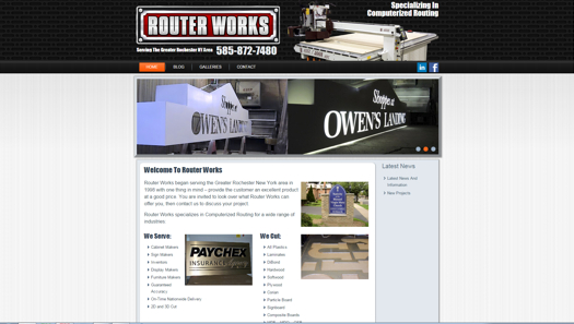 routerworks-website