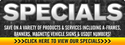 specials-header-left